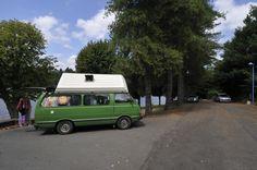 #eguzon #village #etape #village #etape #indre #centre #parking #van