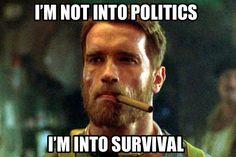 24 Best Arnold Schwarzenegger Quotes Images Arnold Schwarzenegger