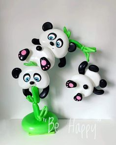 Baby Shower Balloons, Birthday Balloons, Balloon Animals, Balloon Bouquet, Foil Balloons, The Balloon, Party Planning, Girl Birthday, Diy And Crafts