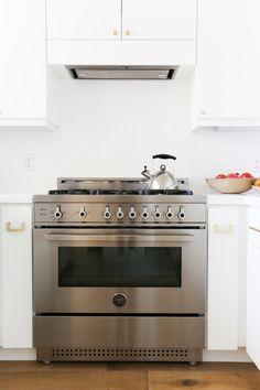 14 best kitchen exhaust fans ideas