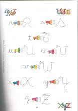 Album Archive - Cursiva nº 1 Alphabet Tracing Worksheets, Language Lessons, Activities For Kids, Notebook, Bullet Journal, Gin, Montessori, Cursive Calligraphy, Learning To Write