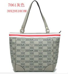 a5fd54c060a2f 51 Best wholesaler Michael Kors Handbags online from china images ...
