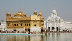A complete details on the INDIA Cheap Holiday Packages. http://bit.ly/1g4m7cL