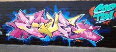 Graffiti Piece, Graffiti Tagging, Graffiti Murals, Graffiti Alphabet, Graffiti Styles, Graffiti Lettering, Street Art Graffiti, Graffiti Pictures, Wildstyle