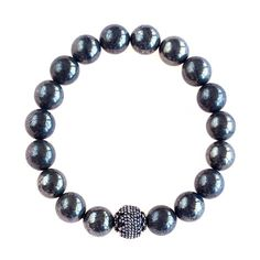 A new addition to the Marc Pinto PRIMITIVE Brand of Luxury Lifestyle. Luxury Jewelry, Jewelry Shop, Jewelry Ideas, Jewellery, Silver Beads, Handmade Silver, Primitive, Beaded Bracelets, Products