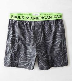 AEO Palms Boxer - 2 for $22