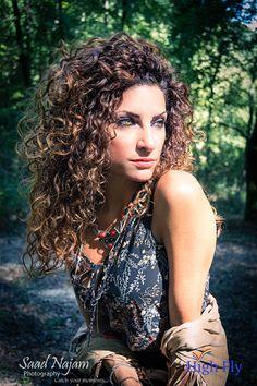 Model : Willow picture : Saad Najam  #shootingstudio #shooting #studio #photo #foto #modelle #event #crew #promotion #Hostess #artist #vip #photographer #models #wonderfull #girls #highfly