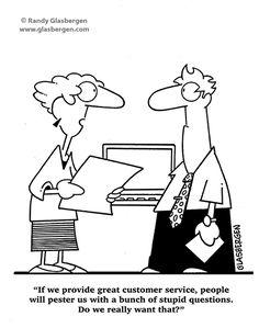 Afbeeldingsresultaat voor glasbergen customer services