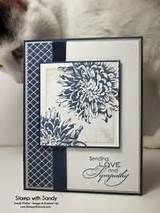 homemade sympathy card ideas - Yahoo Image Search Results
