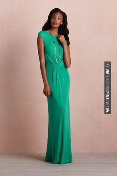 Sweet! - Jadeite Dress in SHOP Sale at BHLDN | CHECK OUT MORE GREAT GREEN WEDDING IDEAS AT WEDDINGPINS.NET | #weddings #greenwedding #green #thecolorgreen #events #forweddings #ilovegreen #emerald #spring #bright #pure #love #romance