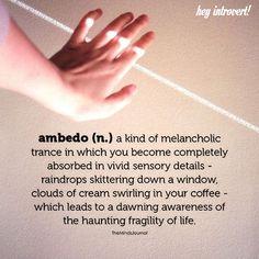 Ambedo - https://themindsjournal.com/ambedo/