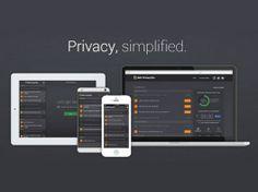 Réseaux sociaux : gérez facilement votre vie privée avec PrivacyFix