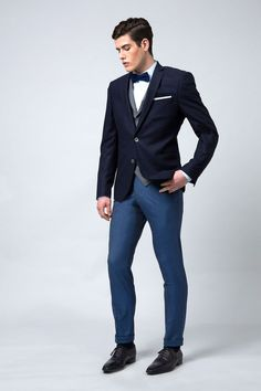 1000 ideas about costume homme mariage on pinterest wedding attire groomsmen and mariage Costume decontracte mariage