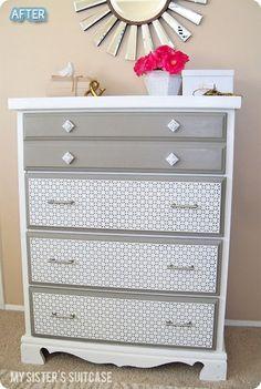 http://fashionpin1.blogspot.com - Dressers