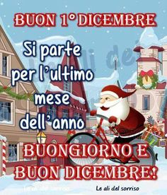 Good morning sister and yours, have a happy Friday, God bless, 🌲🌟🍁🌲🌟🍁🎅👼💖 Good Morning Sister, Good Morning Good Night, Halloween Pin Up, Locked Wallpaper, Epiphany, Happy Friday, Merry Christmas, Xmas, Messages