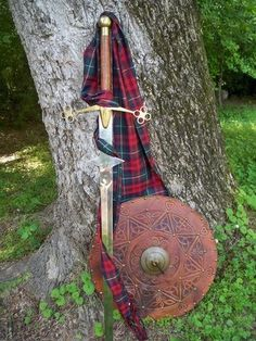 Scottish Games, HIghland Games & Gaelic & Celtic Festivals for 2018 by State. Scotland History, Templer, Highland Games, Thinking Day, England, Medieval, Scottish Highlands, Highlands Scotland, Picts