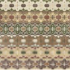 #Mainzu #Cementine Carpet A 20x20 cm | #Ceramic #Decor #20x20 | on #bathroom39.com at 36 Euro/sqm | #tiles #ceramic #floor #bathroom #kitchen #outdoor