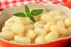 Cheesy pasta the kids can make