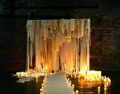 wedding streamers - Google Search