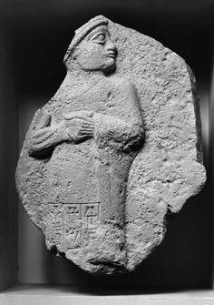 Le prince Gudea Epoque de Gudea, prince de Lagash, vers 2120 avant J.-C. Tello, ancienne Girsu   Site officiel du musée du Louvre