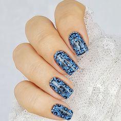 bpwomen.ru Our email (for orders) info@bpwomen.ru Instagram @slider_bpwomen water decals, sliders, slider, bpwstyle, nail decals, nail stickers, nail wraps, foil nails, bpwomen, BPW, flash nails, minx, nail stencil, decal stickers