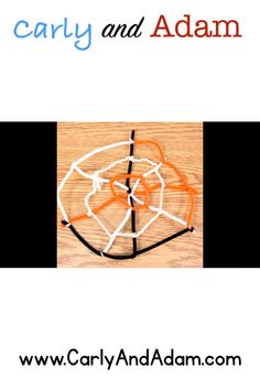 Engage kids this Halloween with Spider Web STEM! In this fall STEM activity, st. Cheap Fall Crafts For Kids, Easy Fall Crafts, Stem Learning, Steam Activities, Stem Challenges, Paper Plate Crafts, Christen, Christmas Activities, Videos