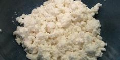 """Cottage cheese """"Paneer"""" in hindi is closer to the origins of cheese than other types here are Cottage cheese benefits and Cottage cheese recipes (paneer) Homemade Cottage Cheese, Cottage Cheese Recipes, Homemade Cheese, How To Make Cheese, Food To Make, Cheese Benefits, Queijo Gouda, Cheese Curds, Queso Fresco"""