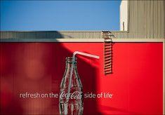 25 Must See Creative Outdoor Billboard Examples Guerilla Marketing Photo