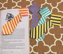 Inspiring image book, bookmark, bookmarks, books, diy, do it yourself, gryffindor, handmade, harry potter, hogwarts, homemade, hp, hufflepuff, paper, ravenclaw, read, reading, slytherin, tie, ties, corner bookmarks, corner bookmark #2837054 by saaabrina - Resolution 1280x1280px - Find the image to your taste