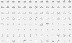 set-104-icones-meteo_1