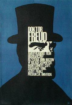 Doktor Freud