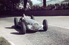 Richard Seaman – Grand Prix Driver http://klemcoll.wordpress.com/2013/06/14/richard-seaman-grand-prix-driver/