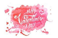 Be our Valentine? #valentinesday #localartists #shoplocal #littlerhody #bristol #rhodeisland #beourvalentine