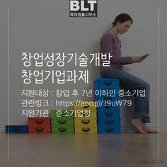 수정됨_55