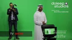 Follow us on Social media Doleep Studios #doleepstudios #corporateFilms #contentmarketing #documentaries