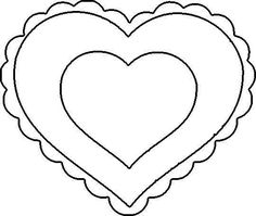 http://hellcat-vintage.com/wp-content/uploads/2013/02/Scalloped-Heart-Coloring-Page.jpg