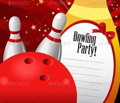 Bowling-Invitation-Template.jpg (585×505)