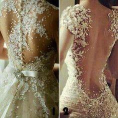 #corpetti #abiti da #sposa