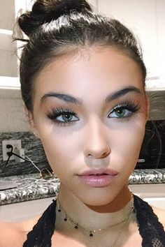 madison-beer-hair-12