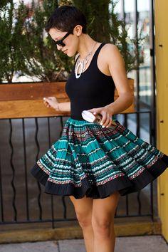 Party Skirts | Karlas Closet