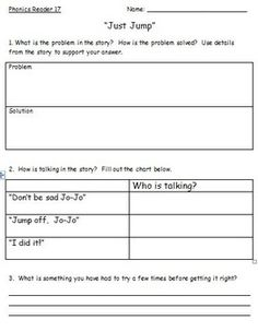 Printables Saxon Phonics Worksheets saxon phonics first grade decodable readers comprehension this file contains 52 worksheets for the black and white books that you c