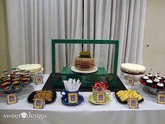friends themed bachelorette party - Google Search