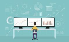 Big data reveals customer insights and habits that may be used to improve the customer experience Sears Home Improvement, Home Improvement Grants, Home Improvement Projects, Process Improvement, Marketing Technology, Marketing Automation, Customer Insight, Customer Experience, Do It Yourself Videos
