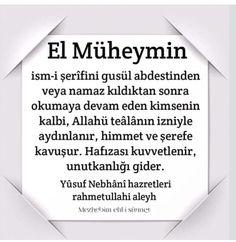 Stark Sein, Islam, Prayers, Cards Against Humanity, Prayer, Beans