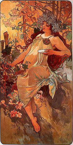 Otoño, 1896.
