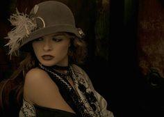 Marzi Designer Hats