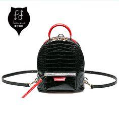 Backpacks Competent Velvet Mini Backpack Women Bag Cute Backpacks High Quality Daypack For Girls Gift Korean Small Bags Rucksack Sac A Dos Mochila