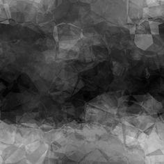 textures | Tumblr