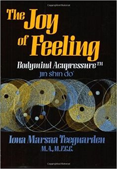 Acupressure - Do it Yourself Therapy Paperback