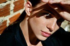 Fotógrafo: Fábio Wanderley Modelo: Lauri Dalanhese